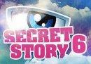 Photo de secret-story-400