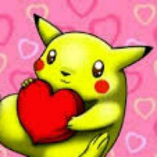 Je t donner mon coeur