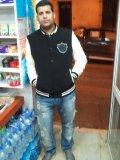 Photo de bou3angra