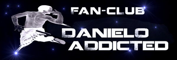 Forum Fan Club Danielo-Addicted !!