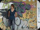 Photo de So--funny--X