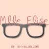 Ma2moizelle-Elise