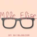 Photo de Ma2moizelle-Elise