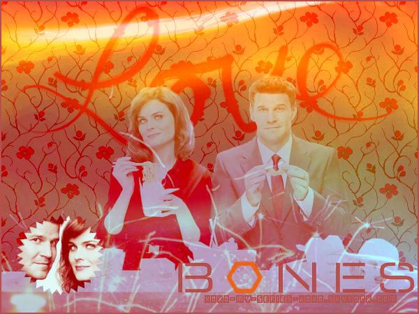 >>Bones