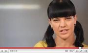 >>News of NCIS & Bones+ news of NCIS's actresses