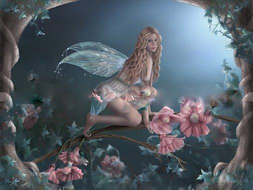 Je passe vous souhaiter une excellente soirée suivi d'une belle nuit accompagné de jolie rêves, bisous les amis(ies) a demain.