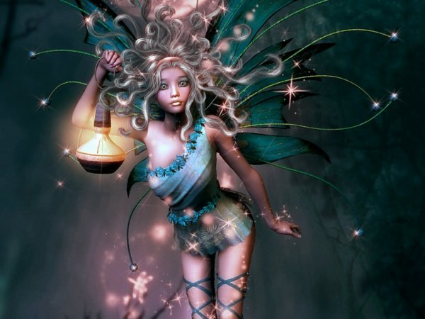 Je viens vous souhaiter une merveilleuse nuit,quelle sois douce et pleines de beau rêves!  bisous mes amis(ies) de Fleur-de-lys.