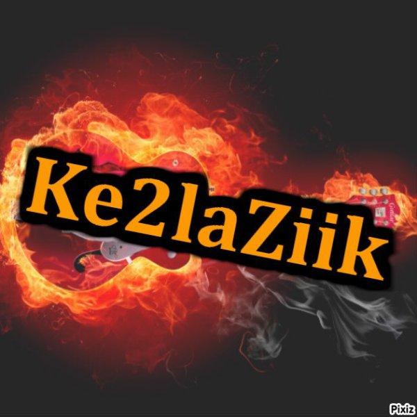 ♫ Bienvenue sur Ke2laZiik : un mélange de chansons des années 70 à aujourd'hui ♪