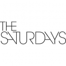 Photo de The-Saturdays-Officiel