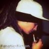 fanatic-fiction