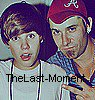 TheLast-Moment