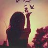 » Emily Browning`Sweet Dreams.