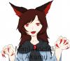 Kagerou: Paint tool sai
