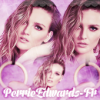 PerrieEdwards-Fr