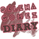 Photo de SelenaGomezDiary