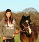 Photo de mon-poney-merveilleux