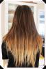 Eclaircir ou décolorer ces cheveux a petit prix