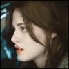 Mlle--Swan