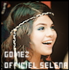 Gomez-Officiel-Selena