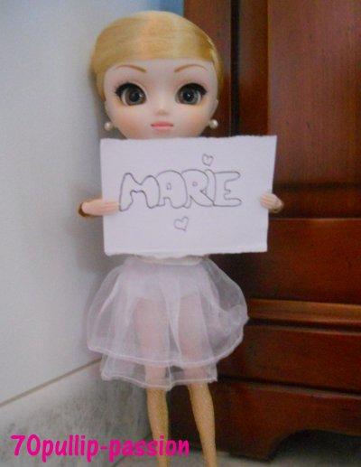 Lydie ♥