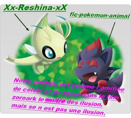 pour Xx-Reshina-xX