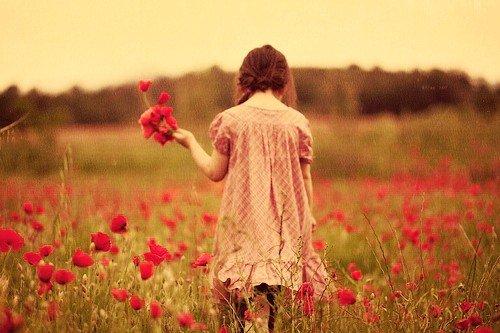 Pour ne pas être déçu par les gens, il ne faut rien attendre d'eux.
