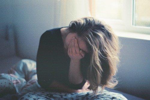 Je n'ai aucune excuse à te faire pour la façon dont j'essaye de réparer ce que tu as brisé.