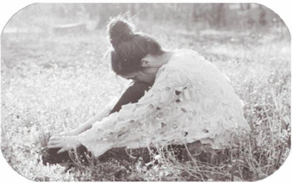 Et ce qu'on peut espérer de mieux, c'est qu'un jour on aura assez de chance pour oublier.