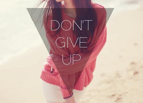 Un pessimiste voit la difficulté dans chaque occasion, un optimiste voit l'occasion dans chaque difficulté.
