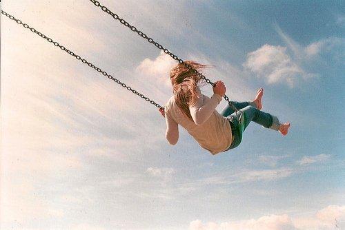 Le bonheur est un idéal de l'imagination et non de la raison.