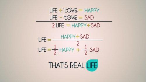 Le secret du bonheur ne consiste pas à rechercher toujours plus, mais à développer la capacité d'apprécier avec moins.