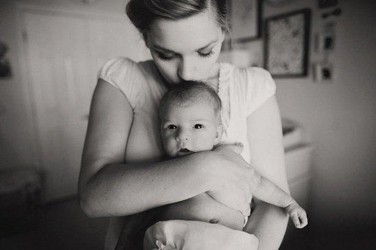 Tout le monde sait comment on fait des bébés mais personne sait comment on fait des papas.