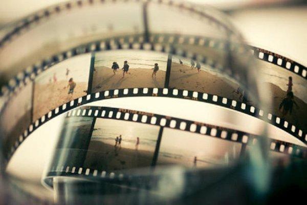 Le cinéma c'est l'art de bien faire les choses défendues au commun des mortels.