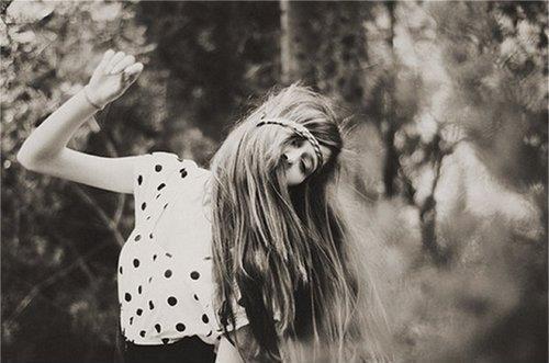 Si tout le monde était parfaitement heureux en amour, les plus belles chansons n'existeraient pas.