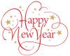 Certains prétendent qu'il n'y a plus de beauté dans le monde, plus de magie. Alors comment expliquer que le monde entier se rassemble le même soir pour fêter l'espoir d'une nouvelle année ?