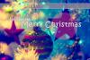 Un sapin, des cadeaux, une buche, une dinde, des boules de chocolats, quelqu'un dans la cheminée, une nuit étoilée... Mais Noël n'existe pas si tout cela n'est pas arrosé par une pluie d'amour.