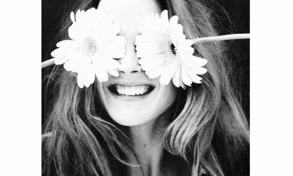 La plupart des hommes font du bonheur une condition. Mais le bonheur ne se rencontre que lorsqu'on ne pose pas de condition.
