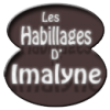 Imalyne-Hbillages99