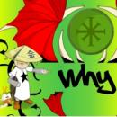 Photo de Why-Jiva