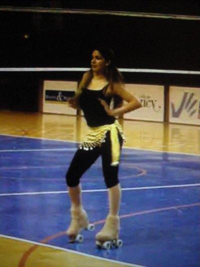 Volley ♥