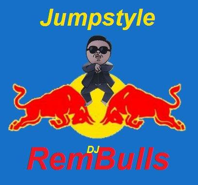 Dj-RemBulls Remix Psy gangnam style (2013)