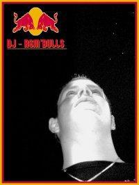 Dj-Rem-Bulls