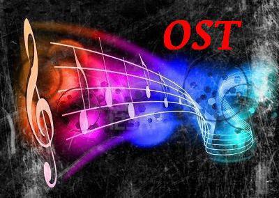 Sommaire des musiques