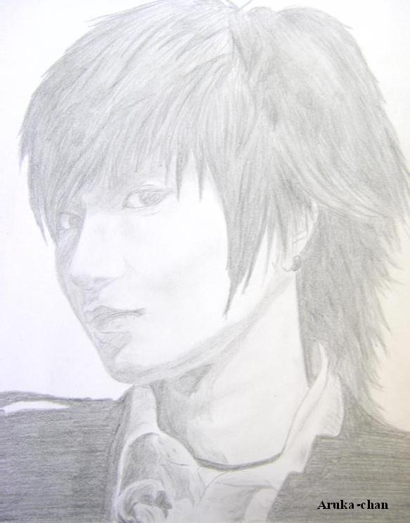 Mes dessins 6