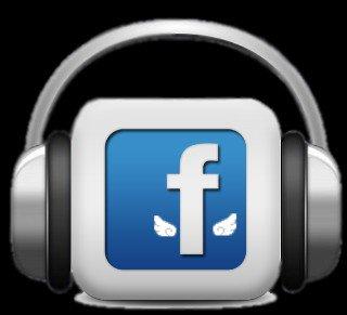Follow Us In / Retrouver nous sur ...