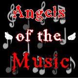 Blog de Angels-of-the-music