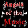 Angels-of-the-music