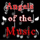 Photo de Angels-of-the-music