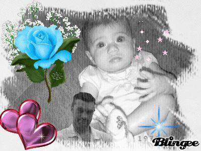***Princesse Lynda***