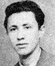 Mohamed Boulouazdad